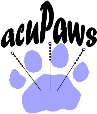 Acupaws 1